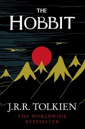 Hobbit (75th anniversary edition)