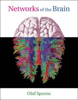 Networks of the Brain | Olaf Sporns | 9780262014694