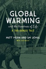 Global Warming and the Sweetness of Life | Hern, Matt ; Johal, Am | 9780262037648