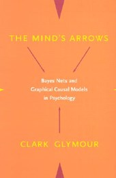 The Minds Arrows - Bayes Nets & Graphical Causal Models in Psychology