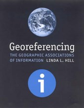 Georeferencing - The Geographic Associations of Information