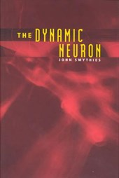 The Dynamic Neuron