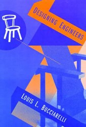 Designing Engineers