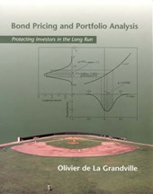 Bond Pricing & Portfolio Analysis - Protecting Investors in the Long Run