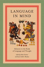 Language in Mind - Advances in the Study of Language & Thought