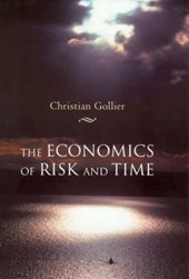 Economics of Risk and Time