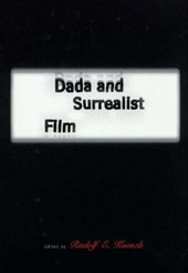 Dada & Surrealist Film