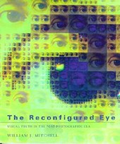 Reconfigured Eye