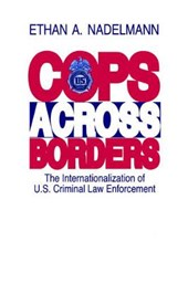 Cops Across Borders