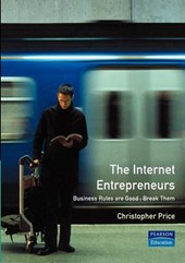 The Inetrnet Entrepreneurs