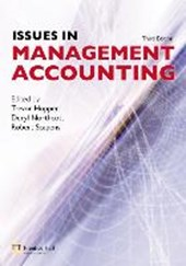 Issues in Management Accounting