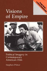 Visions of Empire | Stephen Prince | 9780275936624