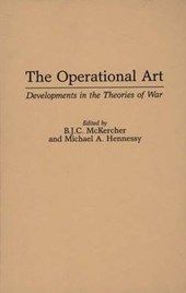 The Operational Art