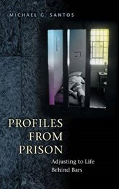 Profiles from Prison