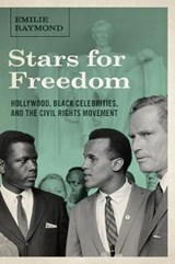 Stars for Freedom | RAYMOND, Emilie | 9780295742670
