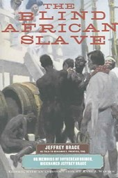 The Blind African Slave