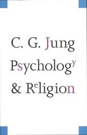 Psychology & Religion