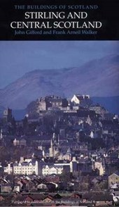 Stirling & Central Scotland