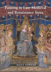 Painting in Late Medieval and Renaissnace Siena (1260-1555)
