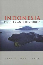 Indonesia - Peoples and Histories