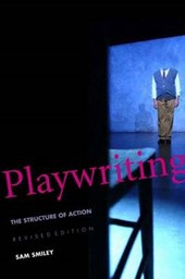 Playwriting - The Struture of Action