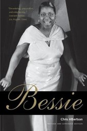 Bessie - Revised and Expanded Edition