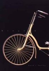 Bicycle - The History