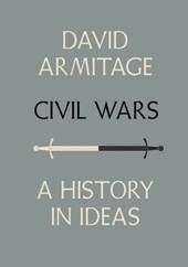 Civil wars : a history in ideas
