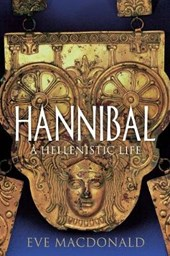 Hannibal | Eve MacDonald |