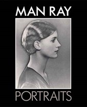 Man Ray Portraits | Terence Pepper |