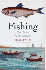 Fishing | Brian Fagan |