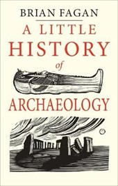 A Little Book of Archaeology