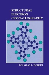 Structural Electron Crystallography