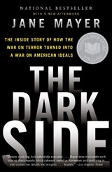 The Dark Side | Jane Mayer | 9780307456298