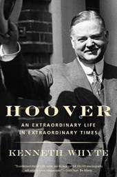 Hoover: a biography