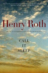 Call It Sleep | Henry Roth | 9780312424121