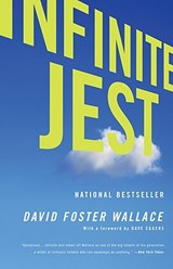 Infinite Jest | David Foster Wallace |