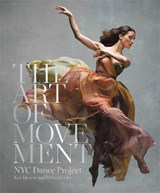 The Art of Movement | Browar, Ken ; Ory, Deborah | 9780316318587