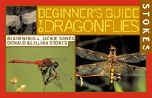 Stokes Beginner's Guides to Dragonflies