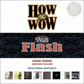 How to Wow with Flash