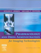 Pharmacology and Drug Administration for Imaging Technologis