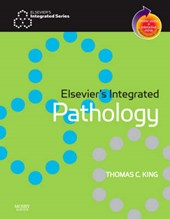 Elsevier's Integrated Pathology