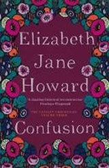 Cazalet chronicles Cazalet (3): confusion | Elizabeth Jane Howard |