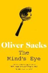 Mind's eye | Oliver Sacks |