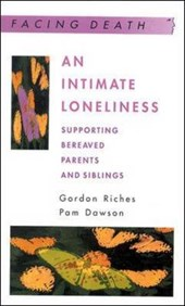 Intimate Loneliness
