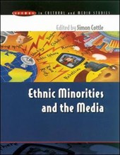 Ethnic Minorities and the Media