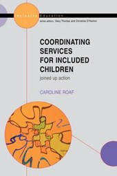Co-ordinating Services for Included Children