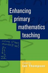 Enhancing Primary Mathematics Teaching