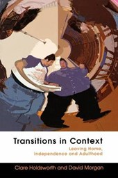 Transitions in Context