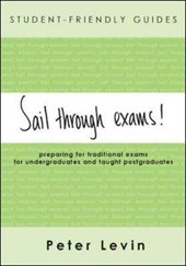 Sail Through Exams!